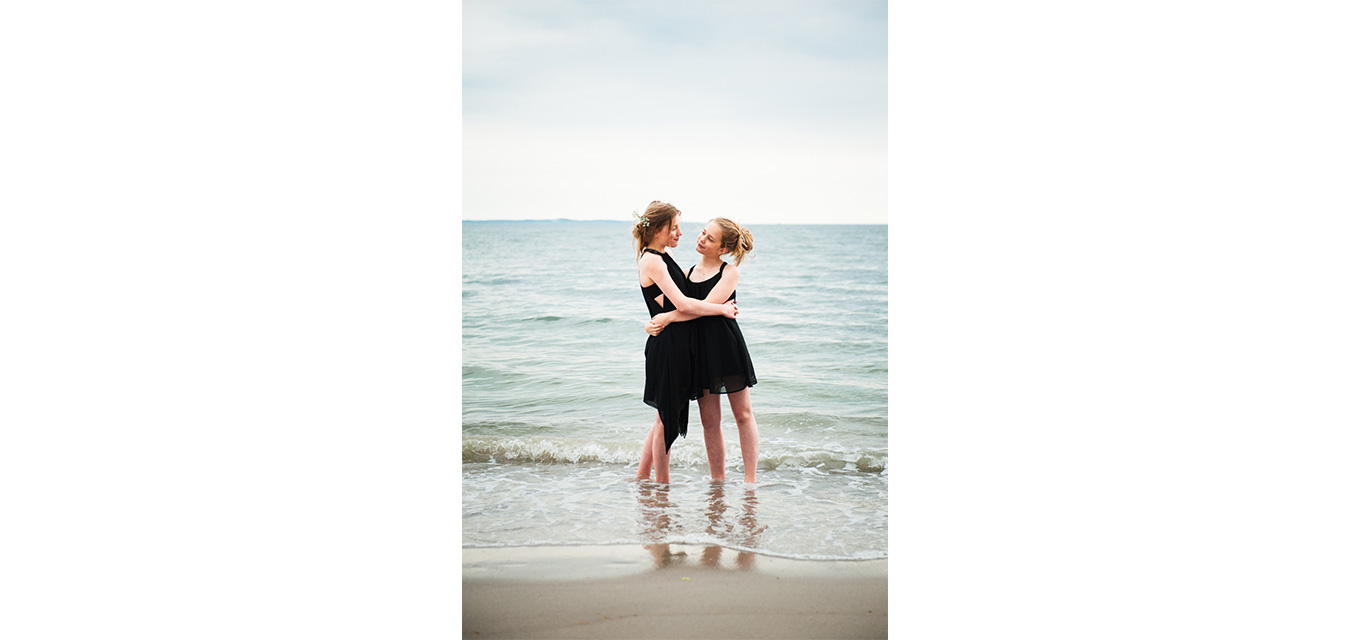 model,photography,style,inspiration,beautiful,dress,girls,sea,beach,water