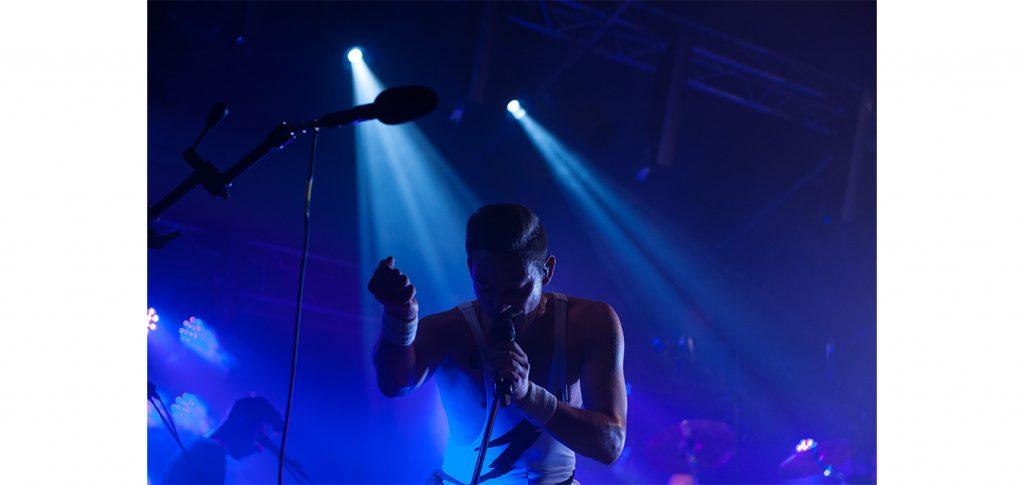 music-singinggood-dance-queen-revival-classic-concert-rock-festival-denmark-realmusic-vocals