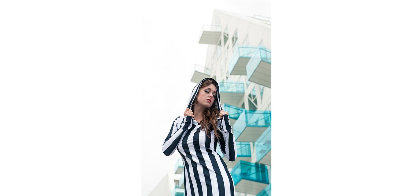 model-photography-style-inspiration-beautiful-dress-longdress-fashion-passion-woman