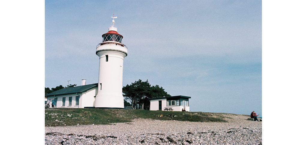lighthouse-sea-beach-ocean-nature-sky-scene-beautiful-landscape-clouds-sun-blue-art-light